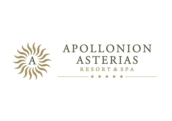 10 apolonion asterias